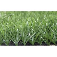 Garden artificial turf thumbnail image