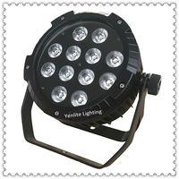 12X10W 4in1/5in1/6in1 led waterproof par light-2124B thumbnail image