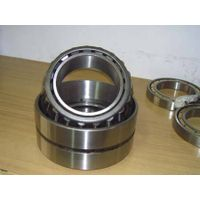 tapered roller bearing in inch thumbnail image