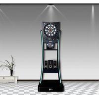 Best Chrismas gift--VDarts electronic Online dart board