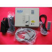 ELNEC BeeProg Extremely fast Universal programmer USB
