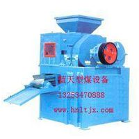tablet press/chips briquette press machine