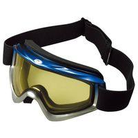 Ski goggles skg-16