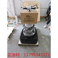 concrete floor grinding machine price with parts[ASL600-T1] thumbnail image