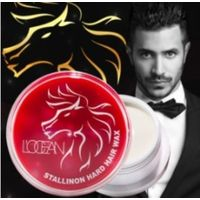 Locean Stallion Hard Hair Wax 30g thumbnail image