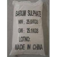 Barium Sulphate thumbnail image