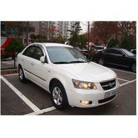 used car hyundai kia passenger-car special-car