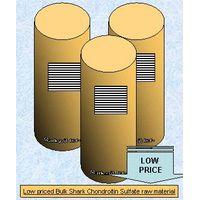 Low priced Bulk Shark Chondroitin Sulfate raw material thumbnail image
