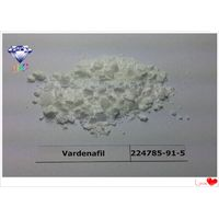 Sex Enhancing Drugs Vardenafil Levitra Raw Steroid Powder Fardenafil For Male Enchancement 224785-91