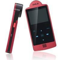 Mini Digital Camcorder with2.0 inch TFT LCD DV