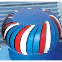 Color  Steel Roofing Ventilators