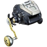 15 LEOBRITZ 500J Fishing REEL