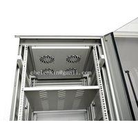 """Full range of 19"""" Comms Cabinets & Server Racks"""