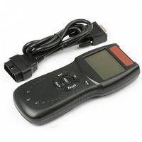 OBD2 D900 CanScan Code Reader Scanner