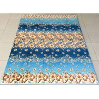flannel carpet manufacturer