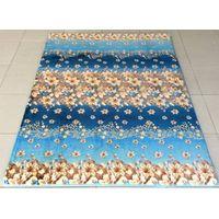 flannel carpet manufacturer
