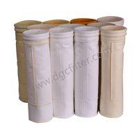 Nomal Temperature Needle Felt filter bags thumbnail image