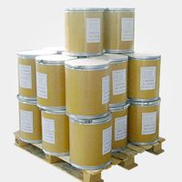 Pharmaceutical Raw Material99%MethotrexateCAS: 59-05-2 thumbnail image
