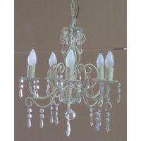 crystal chandelier /chandelier/ antique Crystal chandelier / traditional chandeliers/ gold chandelie