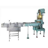 fruit filling machine|canned fruit|beverage machinery