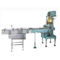 fruit filling machine|canned fruit|beverage machinery