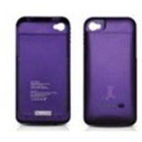 IP010-Iphone4 external battery case
