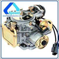 Nissan Z24 Carburetor 16010-21G61
