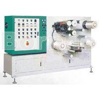 BNT-20 Hot Melt Coating Machine
