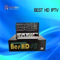 Best Hd Iptv Best HD 4U