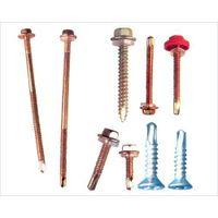 drlling screws/tapping screws