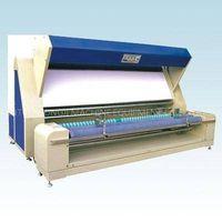 YB-210B Fabric Inspecting Machine