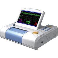 Fetal Monitor TY8010
