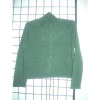 Sweaters 5223