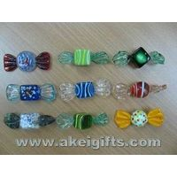 Hand-blown Glass Candy Glass Gifts Glass Crafts