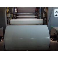 MS-1100 Enhanced Reflective Graphic Transfer Film