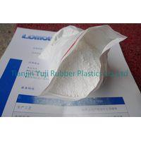 Titanium Dioxide thumbnail image