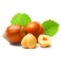 TURKISH organic Hazelnuts