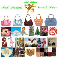 Arts,Crafts,Gifts,Straw Crafts,Stone Crafts,Wood Crafts,Non Woven