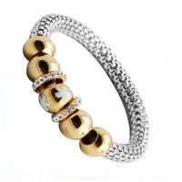 Stainless Steel jewelry for magnetic bracelet stainless steel bracelet thumbnail image