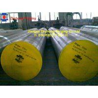 SCM440 Steel Round Shaft