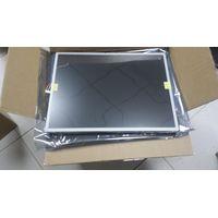 LM201U05-SLL1 LG LCD PANEL
