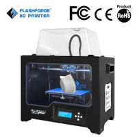 Large forming size low price 3d printer