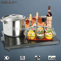 ELECTRIC SHABBAT ISRAEL HOT PLATE, ELECTRIC WARMING FOOD MADE IN CHINA HOT PLATE