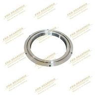 CRB12025 Crossed Roller Bearings for precision rotary tables