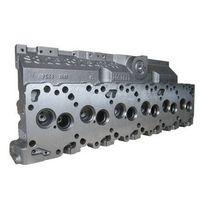 CUMMINS Cylinder Block(4BT,6BT,6CT,6LT,etc.)
