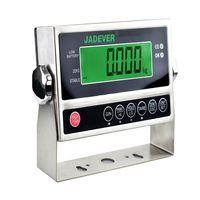 JIK-4 Stainless Steel weighing indicator