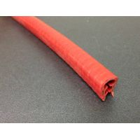 PVC gasket and profiles/pvc sealing strip