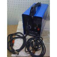 WeldKing - Professional 10-30 Amp Plasma Cutter