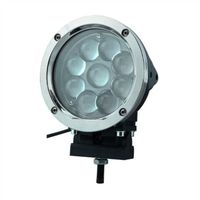 45W Cree LED work light(E-WL-LED-00045)