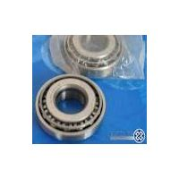 supply inch taper roller bearing LM102949/LM102911